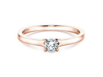 Verlobungsringe Handgefertigt Mit Diamant Ab 129 Juwelier De