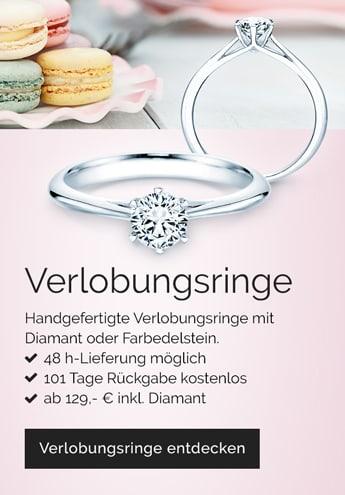 Diamant Schmuck Gold Silber Gratis Versand Juwelier De